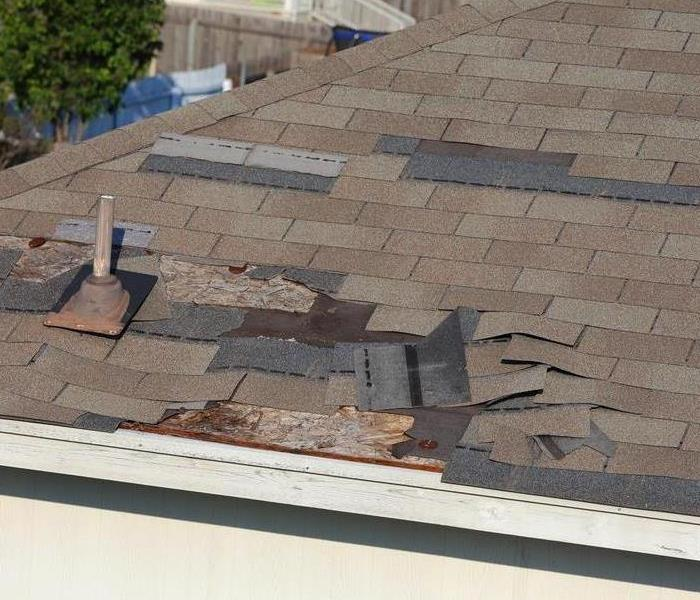 Roof Maintenance Tips For Commercial Pro